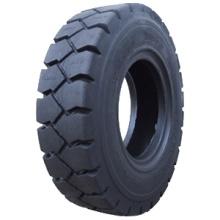 Industrial Forklift Tires 5.00-8 6.00-9 7.00-12