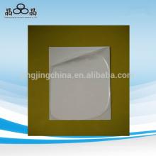 Хорошее качество 3240 листов из полиэфирного стекла Zhejiang Jingjing Пзготовителей