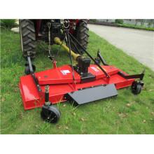 30-35 HP PTO Finition Tondeuse pour tracteur