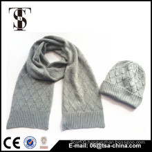 2015 Winter Hat And Scarf Set Winter Hat Scarf Sets