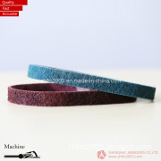 3m Surface Conditioning Polishing Belt Manufacturer