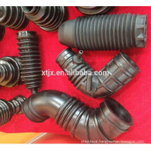 Silicone CV Joint Boots Factory (ISO)