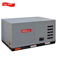 Асинхронный генератор переменного тока 3кВА (BH3800EiS)