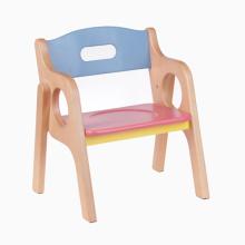 Los niños silla /Kids silla /Childhood silla /Study silla /Kindergarten silla (SH-S-CH009)