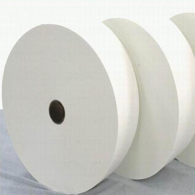 Melt Blown Fabric 11