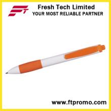 Werbegeschenk Kugelschreiber mit Ihrem Logo