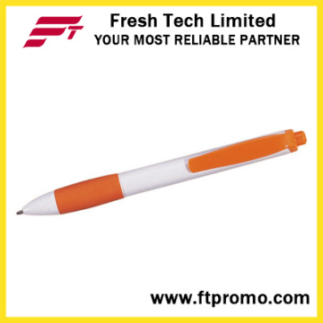 Promotional Gift Ball Pen with Your Logo