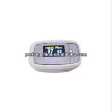 China Hersteller medizinischer Tank Pulsoximeter Po50d1