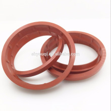Hot sale Wiper dust seal, PU dust seal