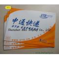 Дешевой цене с самым лучшим качеством Экспресс-бумажные пакеты, конверт Express с SGS (B и C-J016)