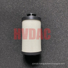 Replace Construction Machinery Filters 0160r005bn4hc/0160r005on Hydraulic Filter Element