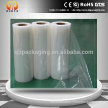 Film de nylon thermoformable en plastique résistant à la chaleur BOPA