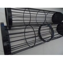 Experienced Manufacturer for Filter Cage