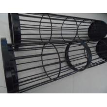 Fabricante experiente para gaiola de filtro
