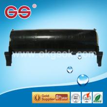 La Chine a fabriqué des produits pour la cartouche de toner panasonic 92E 94E direct direct