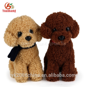 Ventas al por mayor best made toys animales de peluche de peluche de animales de peluche