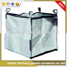 1 tonelada condutiva PP FIBC Jumbo Bag