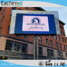 Electronics Panel Oudoor P8 SMD LED Screen/ 8mm outdoor advertising led display Electronics Panel Oudoor P8 SMD LED Screen/ 8mm outdoor advertising led display
