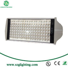 Low Price,High Power,Cheap Leds Down Light Made in China
