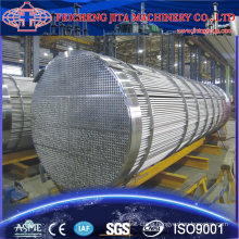 CE & UL Approved Stainless Steel Heat Exchanger