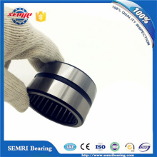 Auto Spare Parts Needle Bearing for Dongfeng Truck (K849244)
