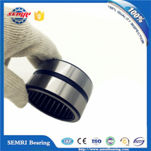 Most Competitive Price NSK High Precision Needle Bearing (NAV4902)