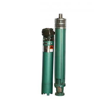 150QJ pompa air submersible untuk deep well