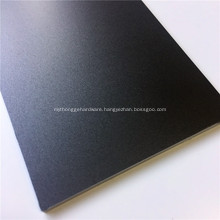 Good Quality Aluminum Composite Panels Extrusions