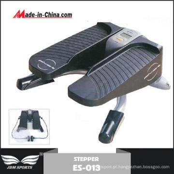 Venda quente Mini Motor de Passo Profissional (ES-013)