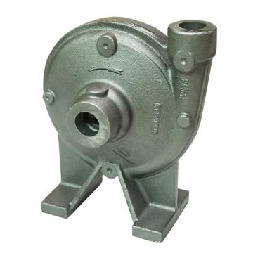 Fundición / fundición /Sand Casting ISO9001 Gl de la bomba
