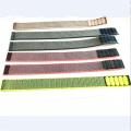 Nylon Sport Loop Bracelet For Apple Watch Strap