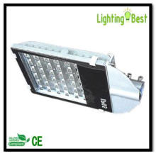 Mean Well driver led solar street lights 60w