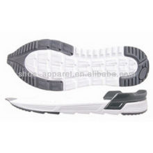 Flat Running Shoes EVA wholesale