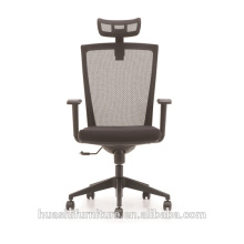 Cheap manager chair for office