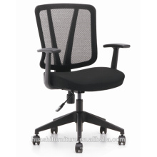 T-081A-1 2017 nouveau design chaise de bureau inclinable