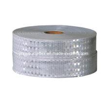 Poco ladrillos Trim diseño de caja reflectante