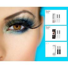 No need false eyelash REAL PLUS eyelash growth liquid/natural eyelash enhancer/eyelash regrowth
