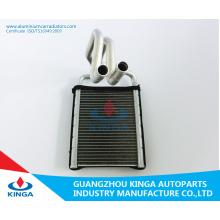 New Style for Hyundai Tucson 2104 Thickness 26mm Heater Radiator Auto Heater