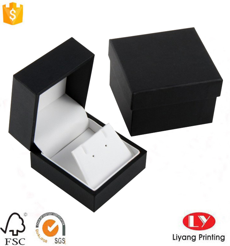 jewelry plastic box