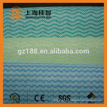 ткани nonwoven fbric поставку материалов