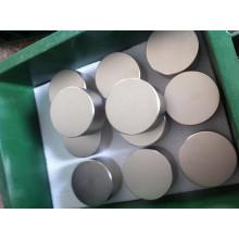 Aimant en néodyme D70X10mm D70X10mm