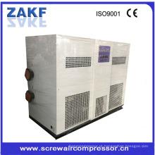 Secadores de ar industrial do congelador para o fornecedor chinês da venda quente do compressor de ar