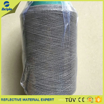 Reflective Embroidery Thread