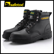 Construction Safety Boots with Steel Toe M-8149