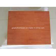 Hot Sale Wooden Table Top
