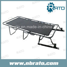 3 Folding Sofa Sleeper Mechanism