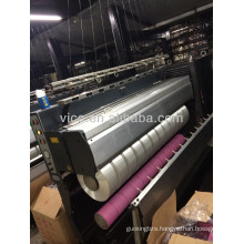 840D POLYESTER HIGH TANECITY FILAMENT YARN