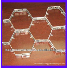 A3F tortoise sheel net with high quality