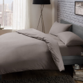 Cotton Blend 300TC Soft Duvet Cover
