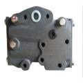 D31 Bulldozerventil 113-15-00482 Steuerventil